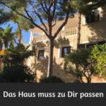Das Haus muss zu Dir passen Paul Misar