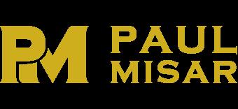 Paul Misar