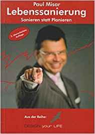 Das Buch zur Lebenssanierung