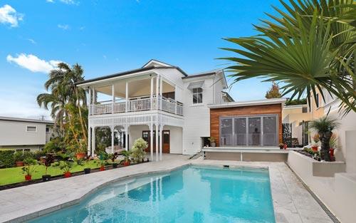 Richtig in Immobilien investieren lernen mit Paul Misar